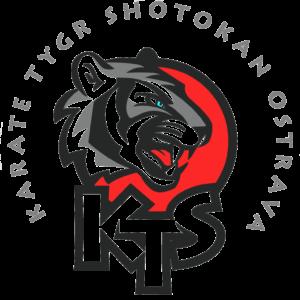 logo KTS